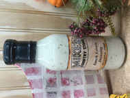 Mike's Ranch Lovers Dressing