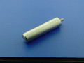 Stainless Steel Electrode (FG-02-UAFB)
