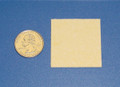 Rubber Pad Electrode - Sponge Inserts (FG-02-A102/103/104/105/106-SP)