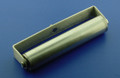 Stainless Steel Roller Electrode (FG-02-REL)