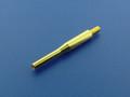 Q-Tip Holder Electrode (FG-02-AEFT)