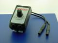 Balance Control Box (FG-32-BCB)