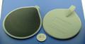 Flextrode Electrodes (FG-02-F102/103/104/106)