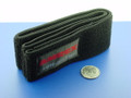 Velcro Retention Strap (FG-02-120/142)