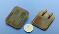 Dual Conductor Electrode (FG-02-HVP)