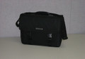 Soft Carrying Case (FG-04-SCC)