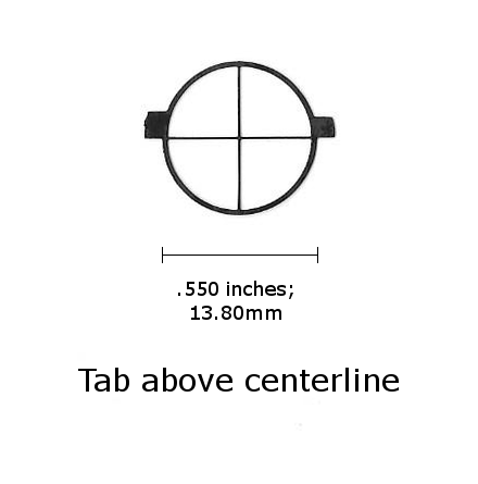 small-redfield-front-sight-inserts.png