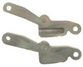Toggle Links for 1873 Winchester