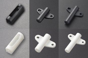 mounting-adaptors.jpg