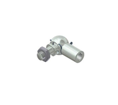 B3 M5 Elbow Joint Endfitting