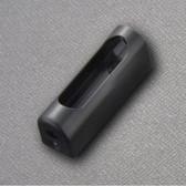 OP-200-03-B Optional Mounting Adaptor