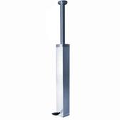"""FSEL-355-911-XXX-T  Guide Column 14""""(355mm) Stroke 36""""(911mm ) Extended length"""