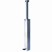 "FSEL-500-1220-XXX-T Guide Column 20""(500mm) Stroke 48""(1220mm) Extended length"