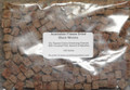 Bio Pigment Plus Colour Enhancing Black Worm Cubes 100g (BACKORDERED)