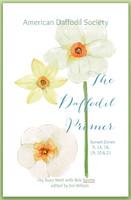 Daffodil Primer Sunset Edition Zones 9, 14, 18, 19, 20 & 21