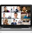 2021 Fall Forum Virtual Format for Members