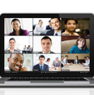2021 Fall Forum Virtual Format for Non Members