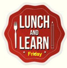2021 Fall Forum Lunch and Learn Friday