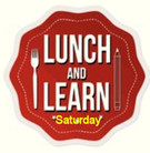 2021 Fall Forum Lunch and Learn Saturday