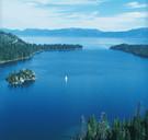 2021 Fall Forum Optional Sunday Lake Tahoe Bus Tour