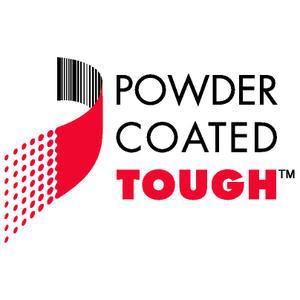 powder-coated.jpg