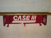 HTW Shelf Bracket CASE IH
