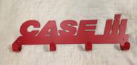 Case IH Tack Hanger Rack