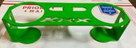 Teryx KRX 1000 Kawasaki Grab Handle Drink Cup Holder Kawasaki Green