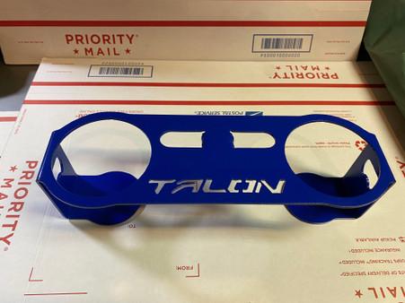 Honda Talon Grab Handle Drink Cup Holder