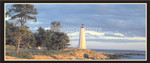 Lighthouse_20003
