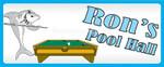 Pool_0002