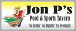 Pool_0003