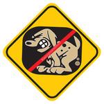 Caution_10007