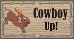 cowboys_0004