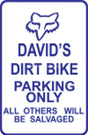 motorcycle_park_0005