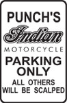 motorcycle_park_0006