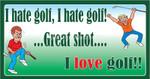 golf_0013