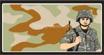 military_10002