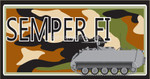military_10003
