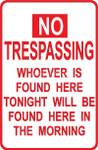 trespass_0002