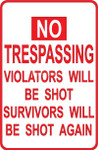 trespass_0003