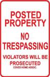 trespass_0012