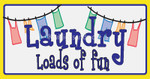 Laundry_0001
