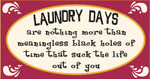 Laundry_0003