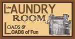 Laundry_0005