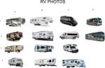 RV photos