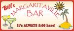 Bar_M20009