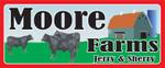 Farm_10010