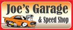 Garage_10002