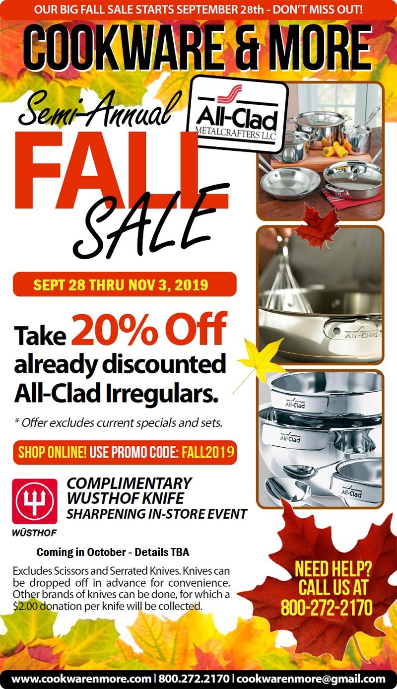 2019-fall-sale.jpg